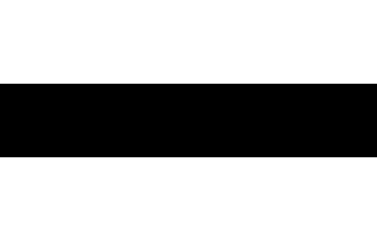 Module Dropshipping PrestaShop - Grossiste en ligne - Module Prestashop