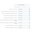 Addons dropshipping  PrestaShop - Grossiste en ligne - Addons Prestashop