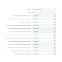 Module Dropshipping PrestaShop - VitaForce - Module Prestashop