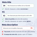 SmartKeyword SEO - Search Engine Optimization 5* - Addons Prestashop