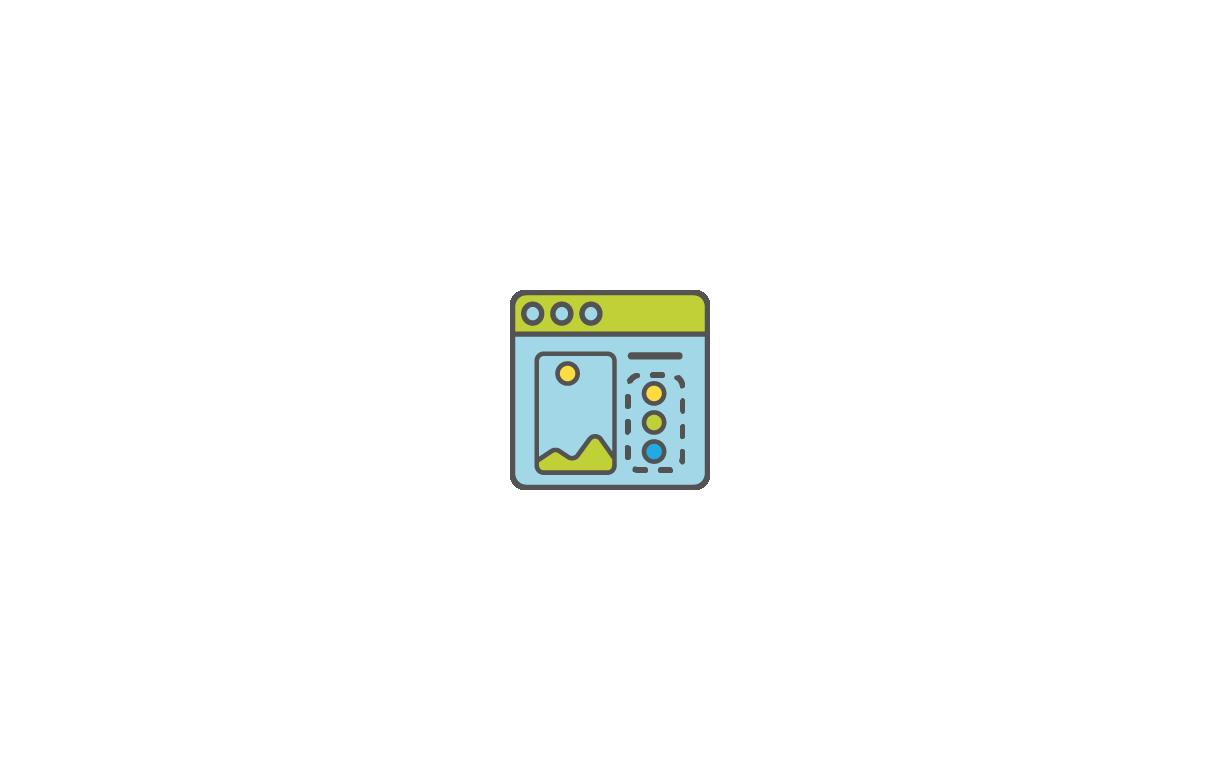 Affichage de déclinaisons/attributs avec stock - Module Prestashop