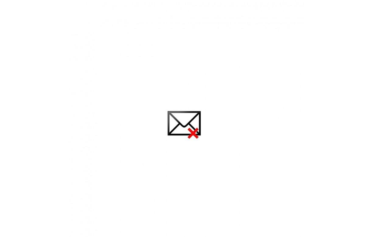 Blocker email marketplaces - Addons Prestashop
