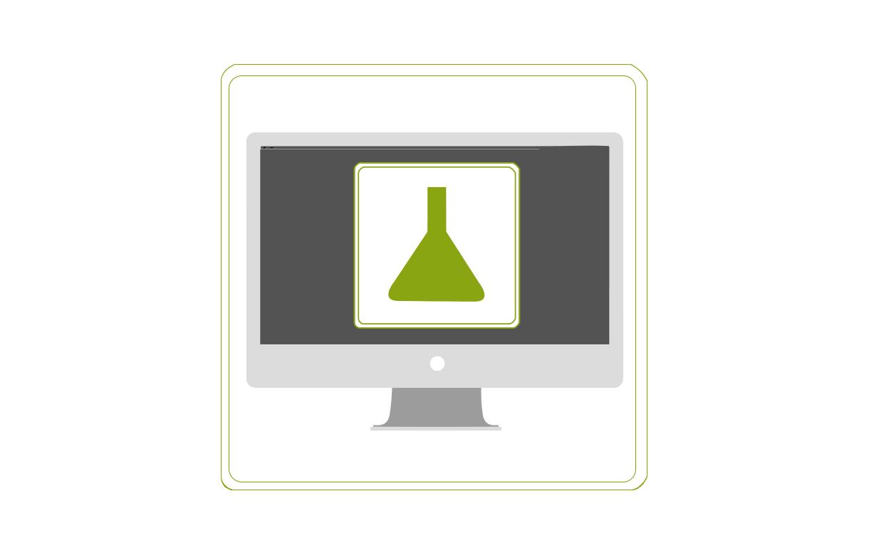 Slider pour vos pages fabricant - Module Prestashop