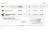 Cherry Checkout : Vos jeux-concours responsables - Module Prestashop