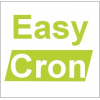 Cron jobs service - Easy Cron