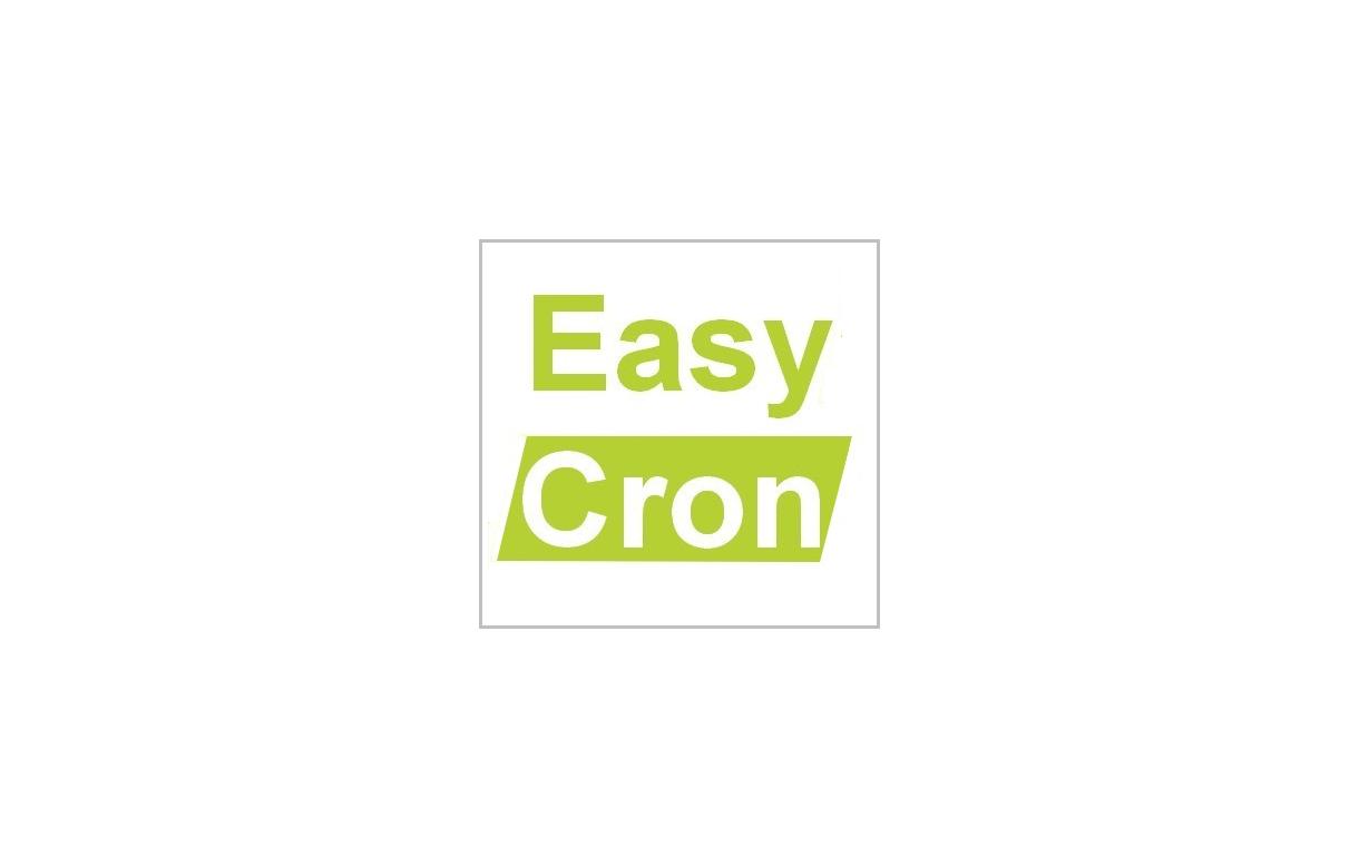 Service de tâches cron - EasyCron