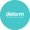 Dropshipping - Delorm with Prestashop