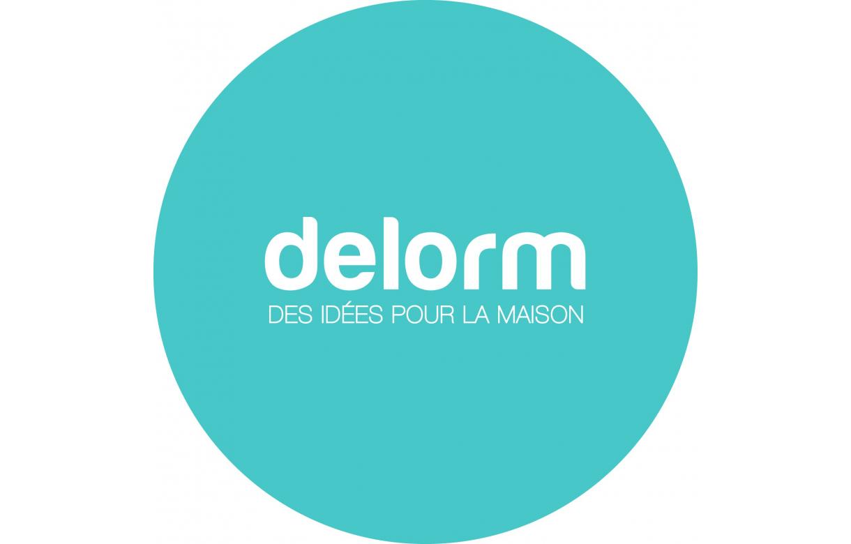Dropshipping - Delorm avec Prestashop - Module Prestashop