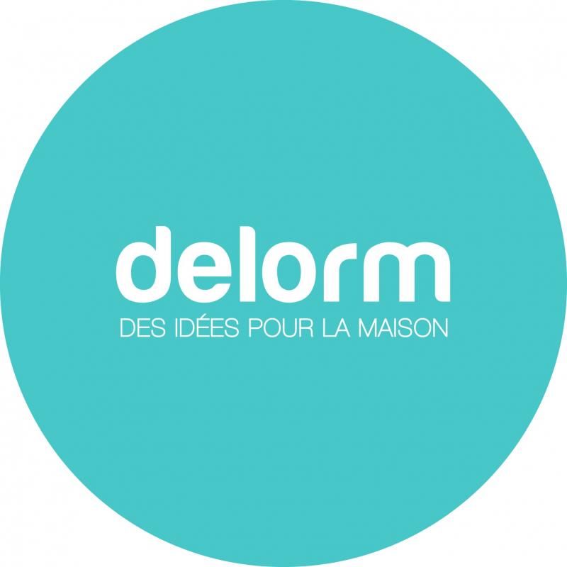 Dropshipping - Delorm with Prestashop