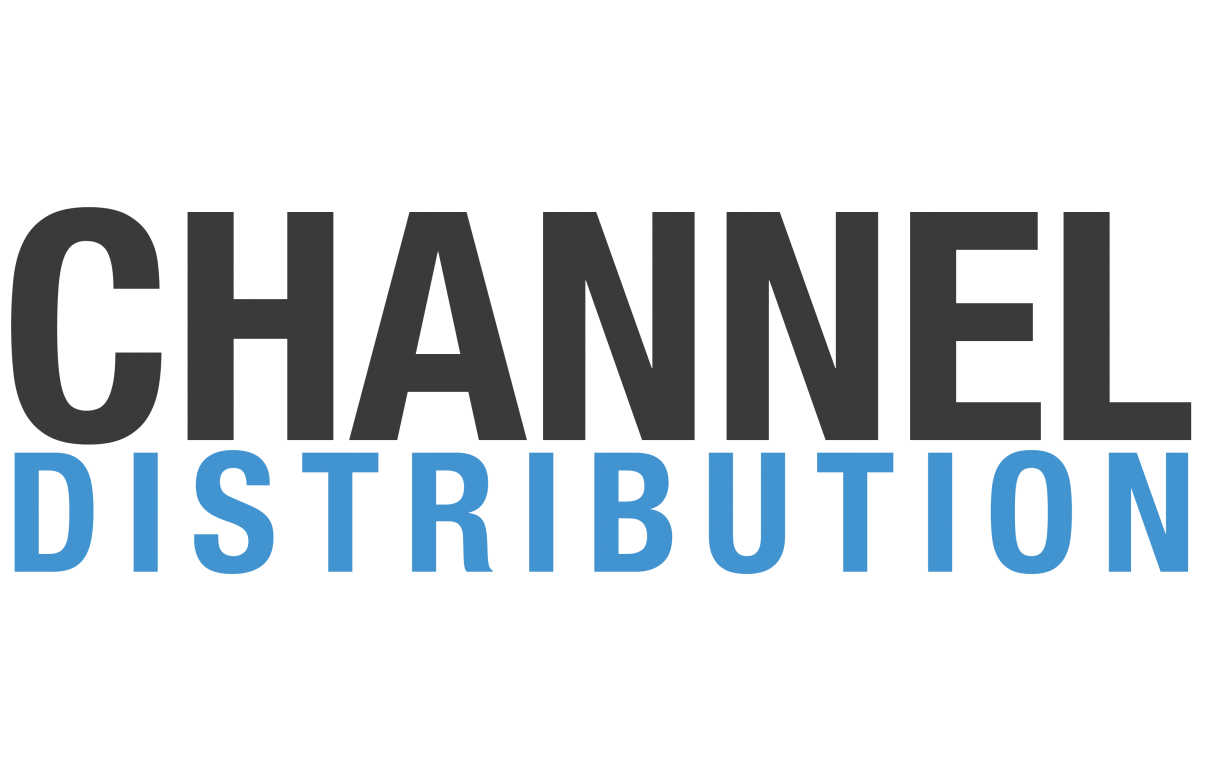 Addons Dropshipping - ChannelDistribution - Addons Prestashop