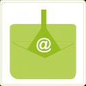 Alerte mail en cas de retour produit