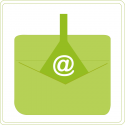 Mail alert in case of product return - Addons Prestashop