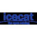 Addons dropshipping Icecat with Prestashop - Addons Prestashop