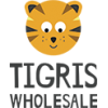 Module Prestashop Dropshipping - Tigris wholesale
