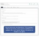 Module Dropshipping - Channel Distribution - Module Prestashop
