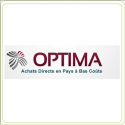 Dropshipping License - OPTIMA