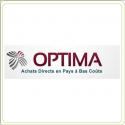 Module Dropshipping - OPTIMA Prestashop - Module Prestashop