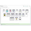 Microsoft Dynamycs - Navision connector