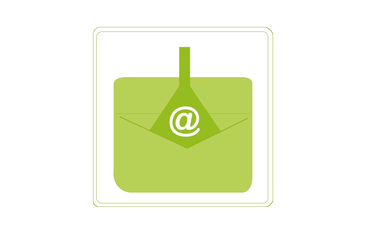 E-Mails templates editor - Addons Prestashop