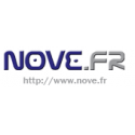 Nove.fr with prestashop dropshipping - Addons Prestashop