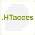 Editeur de htaccess Prestahop - Module Prestashop