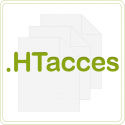 Htaccess editor for Prestashop