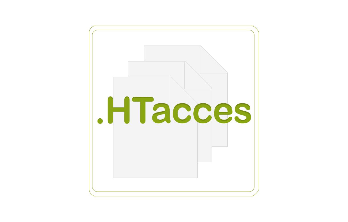 Htaccess editor for Prestashop - Addons Prestashop