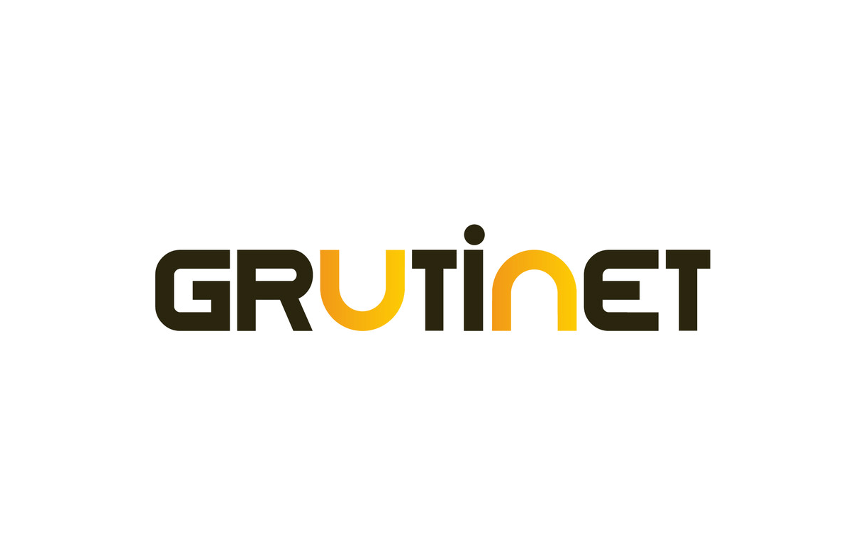 Grutinet en droshipping - Module Prestashop