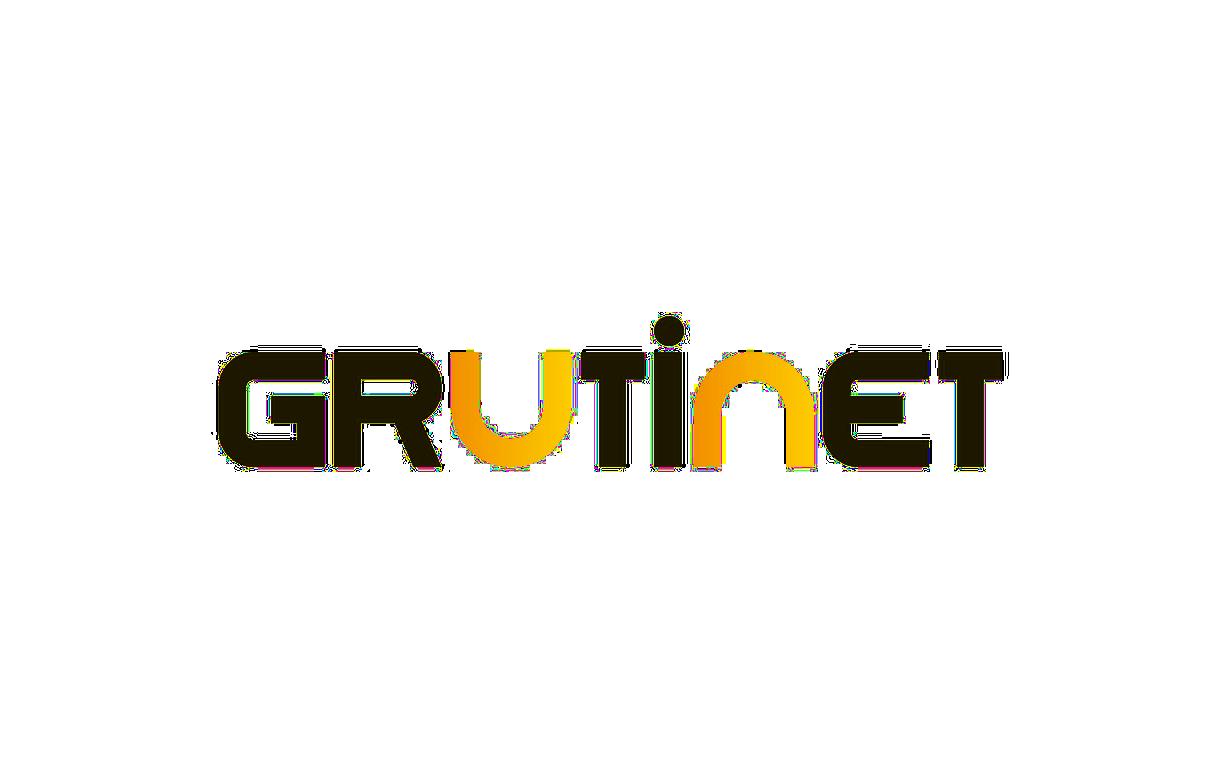 Grutinet on dropshipping - Addons Prestashop