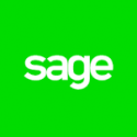 Sage - Prestashop connector