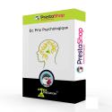 Prix psychologique - Module Prestashop