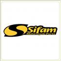 Module Prestashop Dropshipping - SIFAM