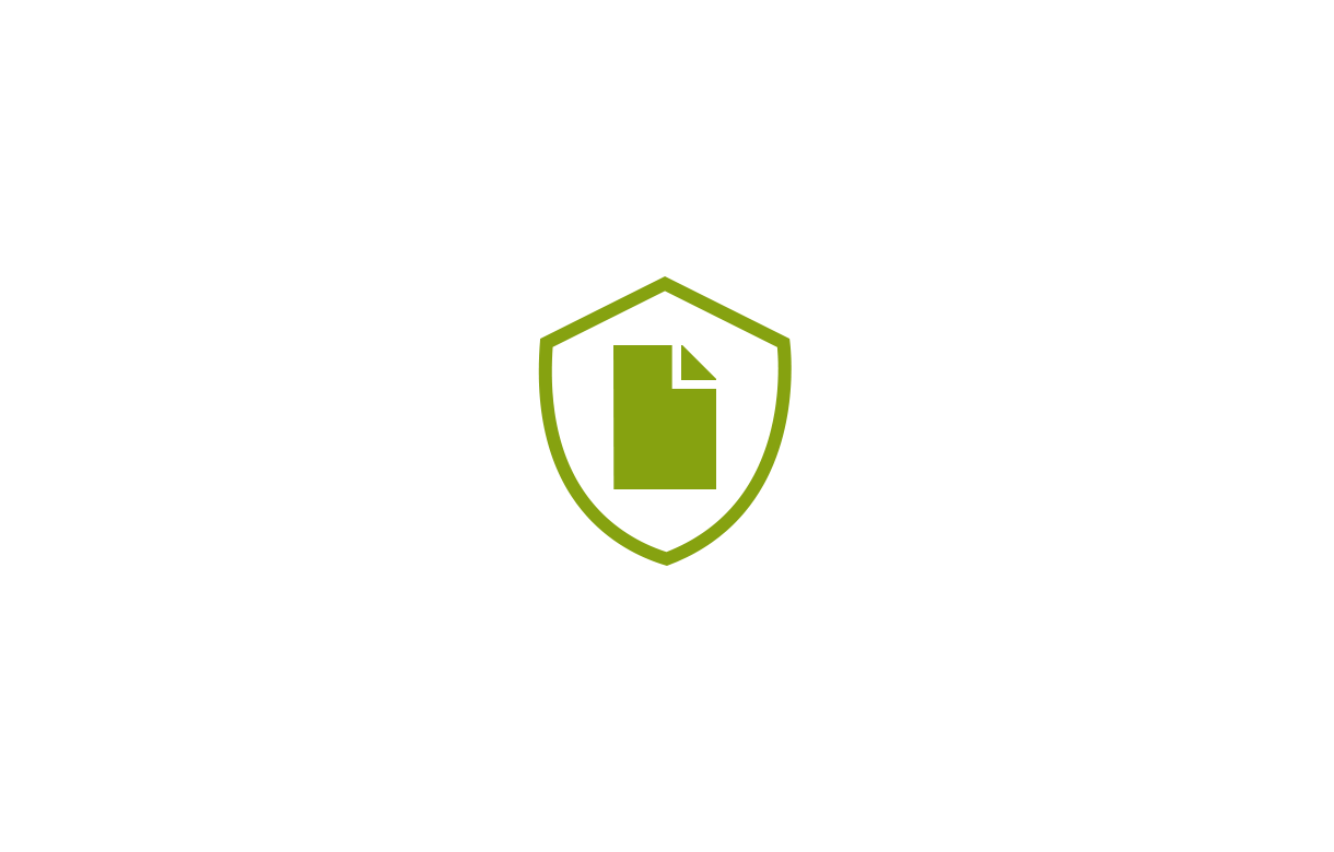 Effectuer un rapport des fichiers ajoutés / modifiés / supprimés de votre boutique - Module Prestashop