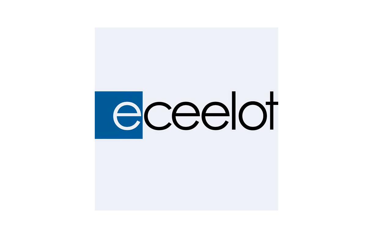 Dropshipping License - Eceelot