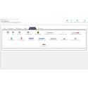 Connecteur Prestashop - XL Pos / XL Soft - Module Prestashop