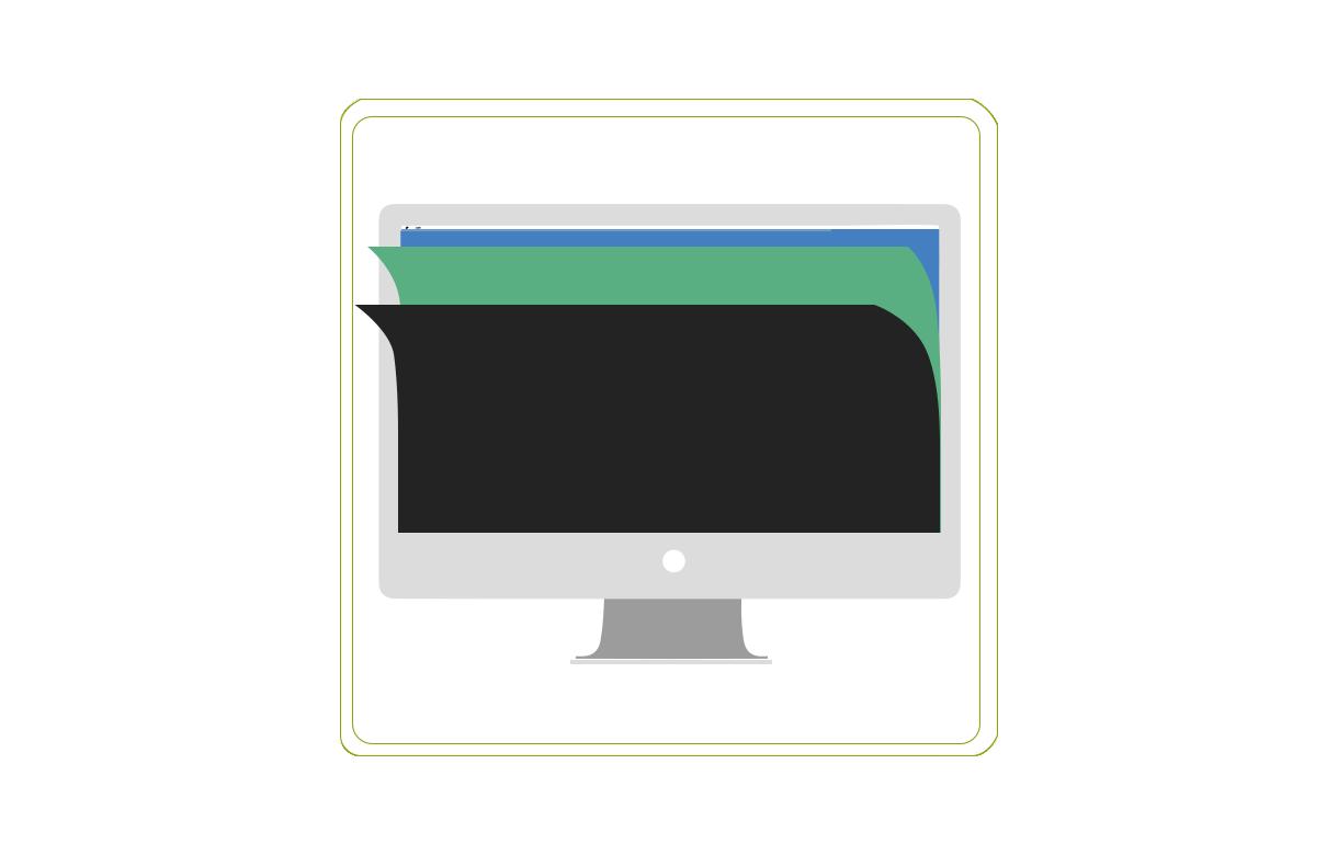 Fond de page - Module Prestashop