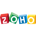 Zoho - Prestashop connector