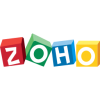 Connecteur Prestashop - Zoho