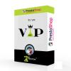 illustration VIP
