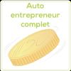 Module complet pour Auto-entrepreneur