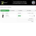 VIP client - Module Prestashop