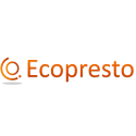 Drop shipping Ecopresto