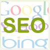 SEO - Optimization of your search pages