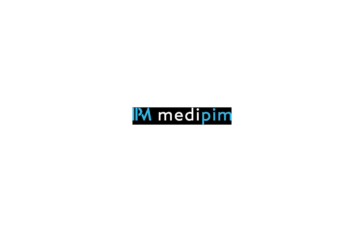 Module connecteur ERP Medipim sur Prestashop - Module Prestashop