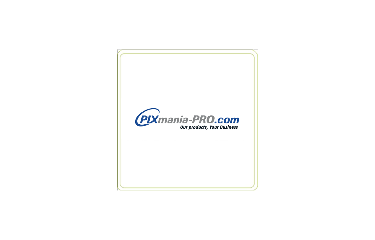 Module Dropshipping - Pixmania Pro - Module Prestashop
