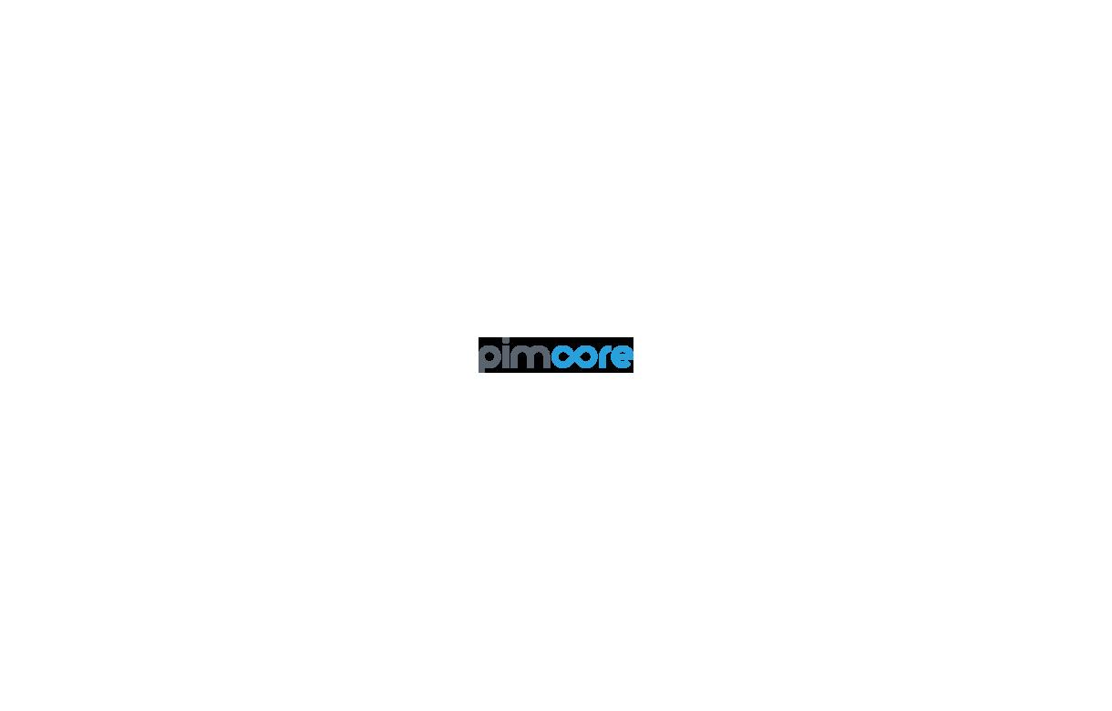 Connecteur Pimcore prestashop