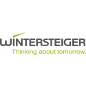 Connecteur Easyrent Wintersteiger - Prestashop