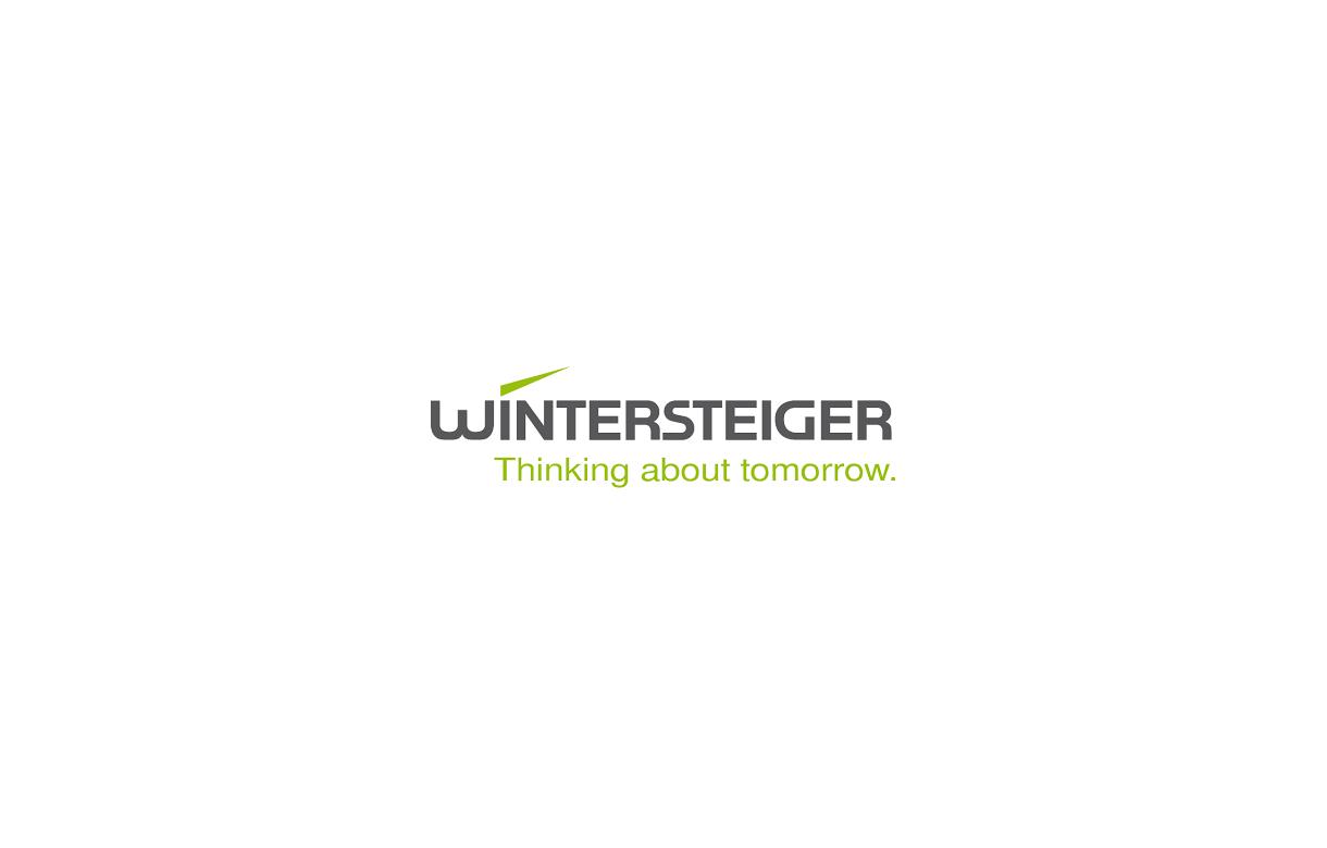 Connecteur Easyrent Wintersteiger - Prestashop
