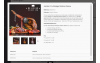 Module fournisseur dropshipping BigBuy - Module Prestashop