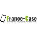 Grossiste coque et accessoires pour smartphones en Dropshipping